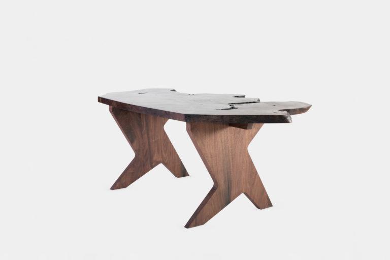 Rubenstein Desk
